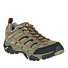 Merrell Men's Moab Ventilator Lace-Up Shoes - 82016