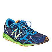 New Balance 1400v2 Running Shoes (Men's) - 82647