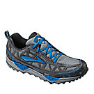 Brooks Men's Cascadia 8 Trail Shoes - 82679