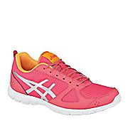 ASICS Gel-Muse Fit Lace-Up Cross Trainers - 82770