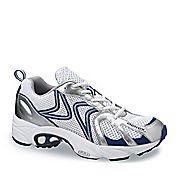 Aetrex Zoom Runner Running Shoes (Men's) - 83066