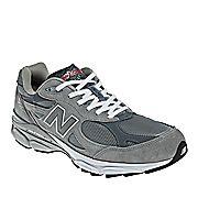 New Balance 990v3 Running Shoes (Men's) - 84340