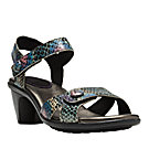 Aravon Women's Mila Sandals - 84624
