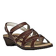 Propet Rejuve Lizzette Strappy Sandals - 87136