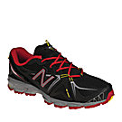 New Balance Men's MT610v2 Trail Running Shoes - 88464