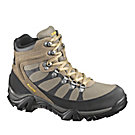 Wolverine Men's Trivor Mid-Cut Waterproof Boots - 88496