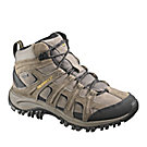 Merrell Men's Phoenix Trek Mid Waterproof Boots - 88509
