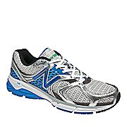 New Balance 940v2 Running Shoes (Men's) - 88815