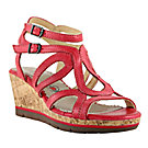 Bussola Women's St. Tropez Sandals - 88821