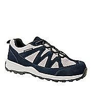 Drew Therapeutic Trail Walking Shoes - 89110