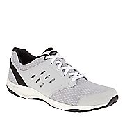 Vionic with Orthaheel Technology Contest Lace-Up Shoes - 89173