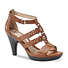 Sofft Women's Castello Sandals - 89351