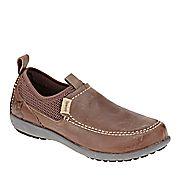 Spenco Siesta Timberjack Slip-On Shoes - 89832