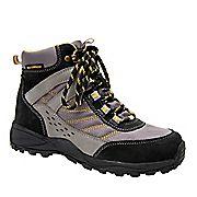 Drew Glacier Ankle Boots - 89843