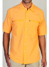 Men's Reef Runner™ Short-Sleeve Shirt