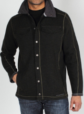 Men's Roughian™ Jacket