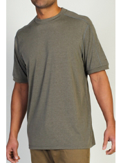 Men's ExO Dri™ Short-Sleeve Tee