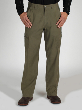Men's Roughian™ Cargo Pant
