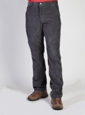 Men's FlexCord™ Pant