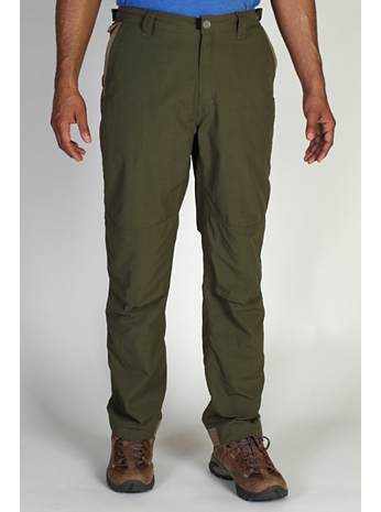 Men's Tulemar™ Pant
