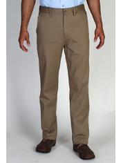 Men's Kiawah™ Pant