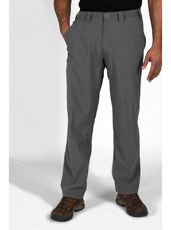 Men's Nomad™ Pant