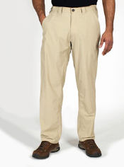 Men's Nomad™ Pant Short Length