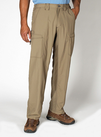 Men's Vent'r™ Pant Short Length