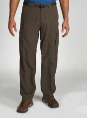 Men's Nio Amphi™ Pant - Short Length