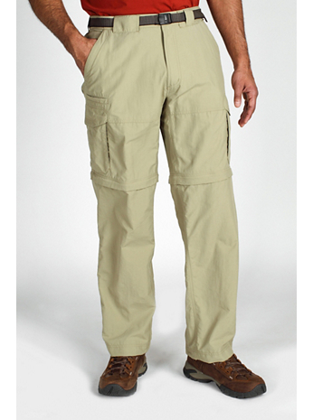 Men's Nio Amphi™ Convertible Pant