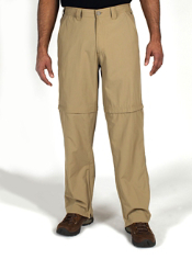 Men's Nomad™ Convertible Pant