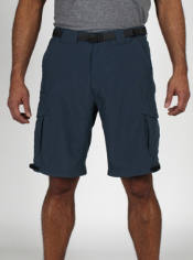 Men's Nio Amphi™ Short - 11