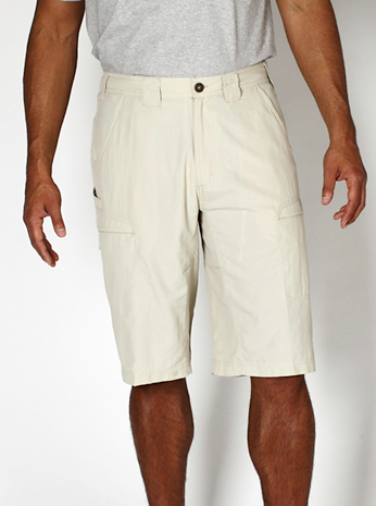 Men's Vent'r™ Skim'r Short