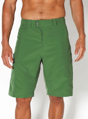 Men's MarLoco™ Short
