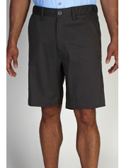 Men's Kiawah™ Short