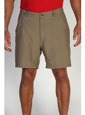 Men's Pescatore™ Short