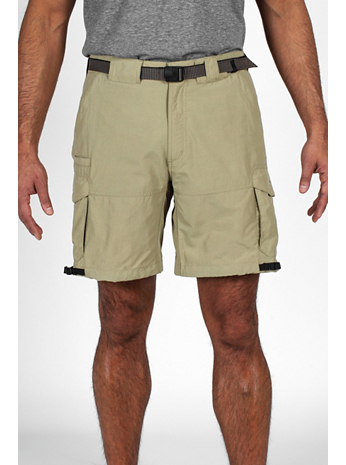 Men's Nio Amphi™ Short