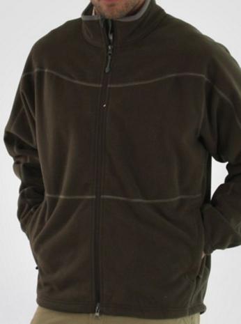 Men's CoreTech™ Fleece Jacket