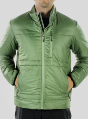 Men's Storm Logic® Jacket