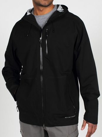 Men's Rain Logic® Jacket