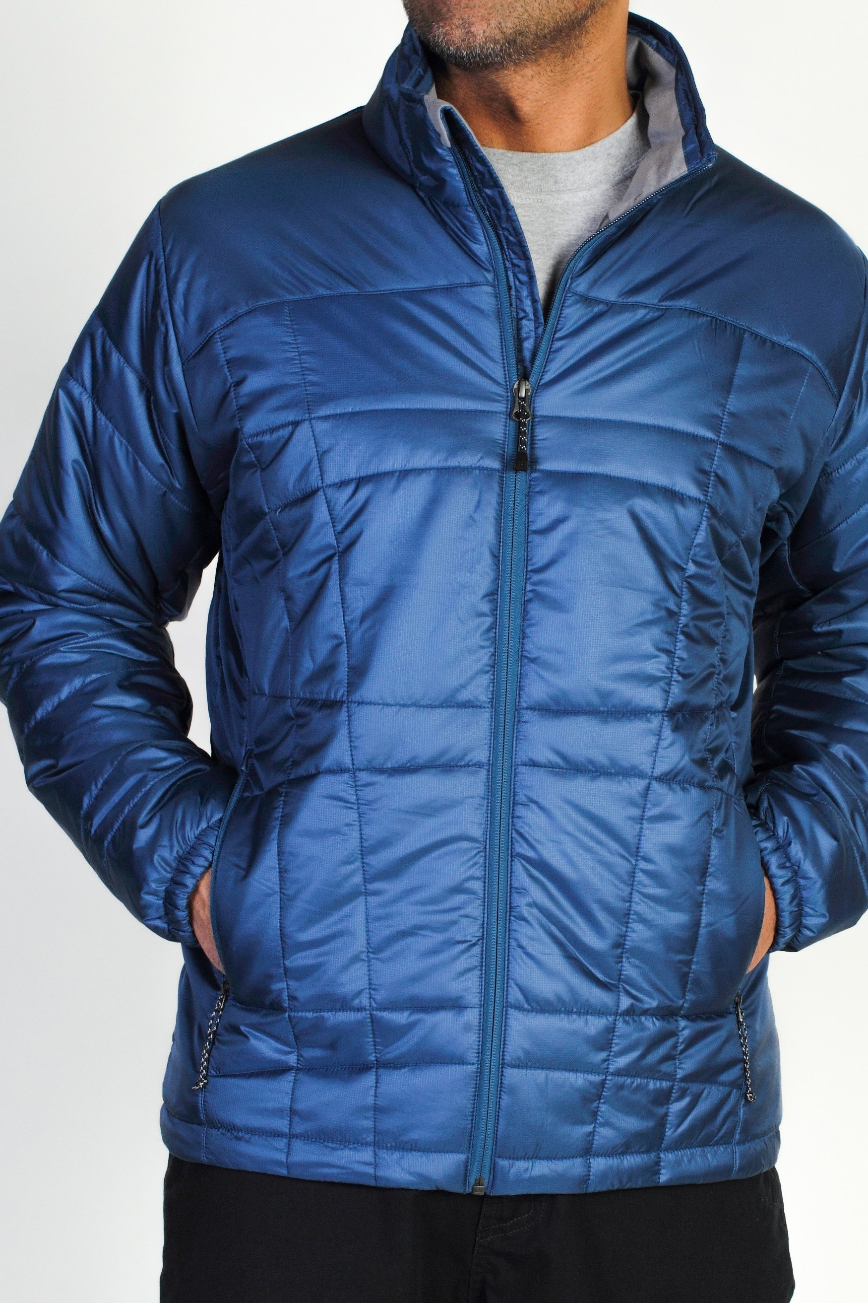 Men's Storm Logic™ Jacket