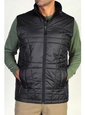 Men's Storm Logic® Vest