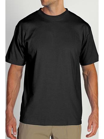 Men's BugsAway® Chas'r™ Short-Sleeve Tee