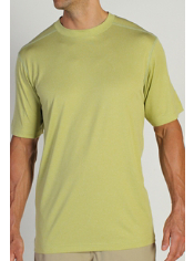 Men's BugsAway® Impervio™ Tee Shirt