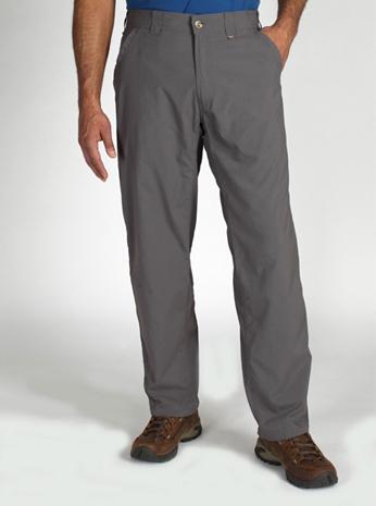 Men's BugsAway® Ziwa™ Pant - 32