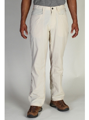 Men's BugsAway® Sandfly™ Pant - Short Length