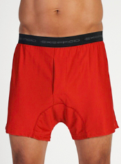 Men's Give-N-Go® Boxer