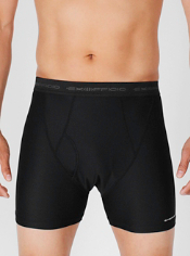 Men's Give-N-Go® Boxer Brief