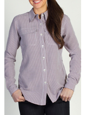 Women's Gill™ Long Sleeve Shirt
