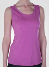 Women's Go-To® Sleeveless Shirt